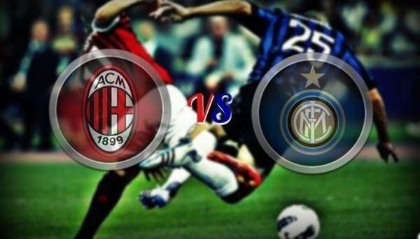 Прогноз на матч Милан – Интер (31.01.2016)
