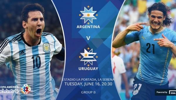 Прогноз матча аргентина уругвай [PUNIQRANDLINE-(au-dating-names.txt) 37