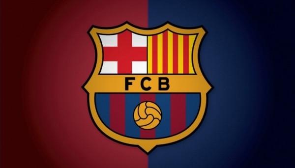 Стало известно, в каком чемпионате будет выступать «Барселона»