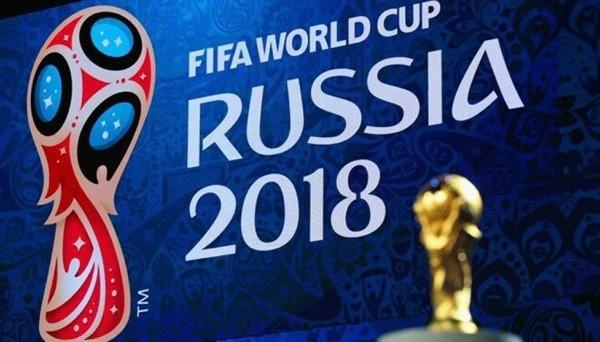 ЧМ-2018. Кто попадает в стыковые матчи