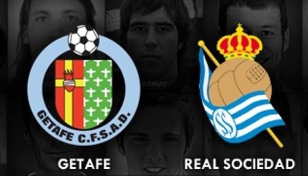 Прогноз на матч Реал Сосьедад Майнц-05