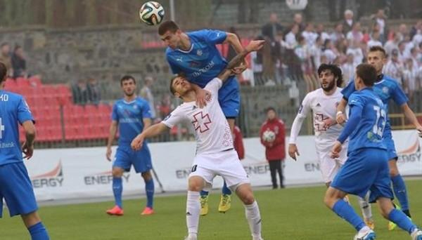 фото: footballhd.ru