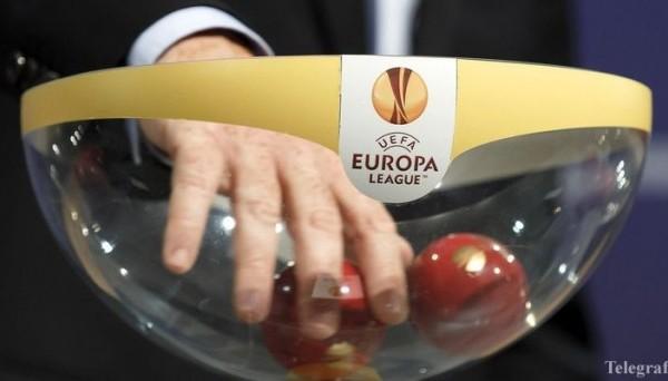 фото: telegraf.com.ua