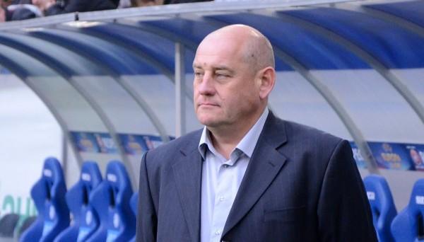 Андрей Стеценко, фото: sport-xl.org
