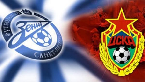 real madrid vs barcelona 3 1 2021