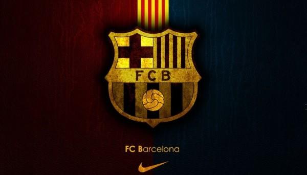 Барселона - первая команда из топ-5 лиг, которая забила 100 голов в этом чемпионате