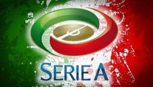 Лучшие голы 33-го тура Серии А