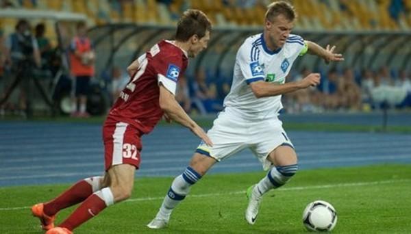 Фото www.sport-express.ua
