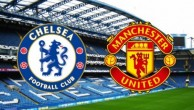 Прогноз на матч Челси – Манчестер Юнайтед (5.11.2017)