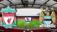 Ливерпуль – Манчестер Сити.