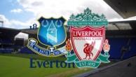 Эвертон – Ливерпуль. Фото agentogel.deviantart.com