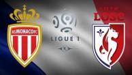 Прогноз на матч Монако - Лилль (18.08.2018)