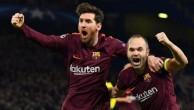 Прогноз на матч Барселона - Челси (14.03.2018)