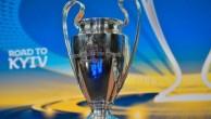 Прогноз на матч Реал Мадрид – Ливерпуль