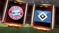 Бавария – Гамбур. Фото www.matchhighlight.com