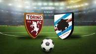 Торино – Сампдория. Фото www.livetipsportal.com.