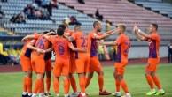 Мариуполь – Рух: прогноз на матч