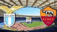 Лацио - Рома прогноз - ставки на матч