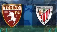 Торино – Атлетик.