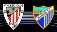 Атлетик – Малага. Фото gopixpic.com