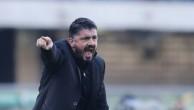 Гаттузо пригрозил выбить зубы игроку Милана