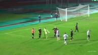 Позор российского футбола: комментатор отказался работать из-за решений судьи