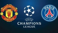 Манчестер Юнайтед - ПСЖ прогноз на матч (12.02.2019)