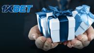 Бонус от 1xBet/1хСтавка 3000 грн/5000 руб