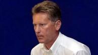 Леонид Буряк: «Если «Шахтер» выпустит резерв – это плевок не только в сторону «Динамо», но и всего украинского футбола»