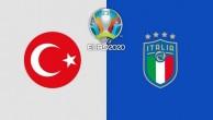 Турция – Италия: прогноз на матч Евро-2020