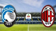 Аталанта - Милан прогноз на матч