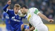 Прогноз на матч Шальке – Боруссия М, фото ran.de