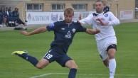 Металлург Д - Олимпик, фото ua-football.com