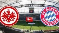 Прогноз на матч Айнтрахт - Бавария (9.12.2017)