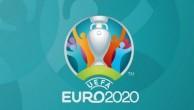 Букмекеры оценили шансы Украины сыграть с Россией на ЕВРО-2020