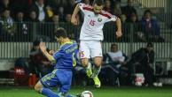 фото: sport.tut.by