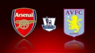 Арсенал – Астон Вилла.
