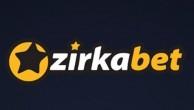 Зиркабет (Zirkabet) букмекерская контора