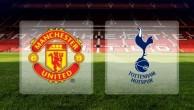 Прогноз на матч Манчестер Юнайтед - Тоттенхэм (28.10.2017)