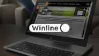 Букмекерская контора БК Винлайн (Winline).