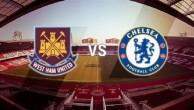 Вест Хэм – Челси: прогноз на матч