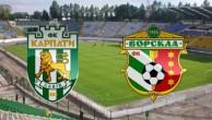 Карпаты - Говерла, фото footballnews.com.ua