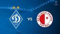 Динамо – Славия прогноз на матч