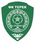 Терек