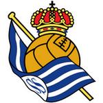 Реал Сос.