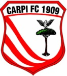 Карпи