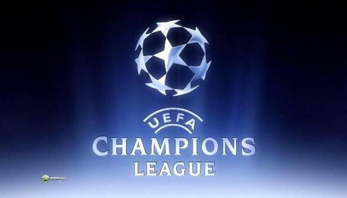 Лига чемпионов УЕФА - Видео – UEFA com