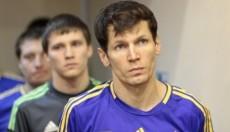 Максим Павленко.