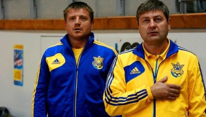 Александр Косенко. Фото официального сайта АФУ