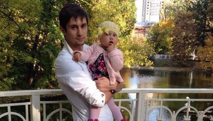 Антон Яшков, фото vk.com